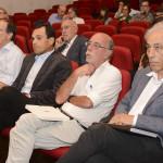 Entrega premios UTEC (5)