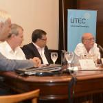 Entrega premios UTEC (9)