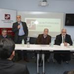 Nuevas autoridades CJPPU (1)