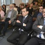 Nuevas autoridades CJPPU (2)
