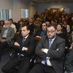 Nuevas autoridades CJPPU (3)