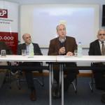 Nuevas autoridades CJPPU (4)