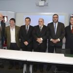 Nuevas autoridades CJPPU (5)