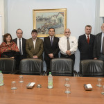 Nuevas autoridades CJPPU (9)