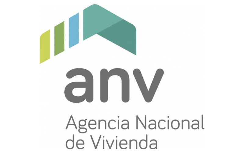 Equipos técnicos | Convocatoria ANV