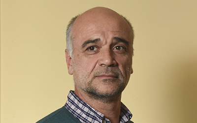 Arq. Álvar Álvarez
