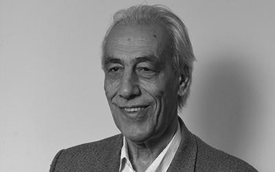 Arq. Álvaro López