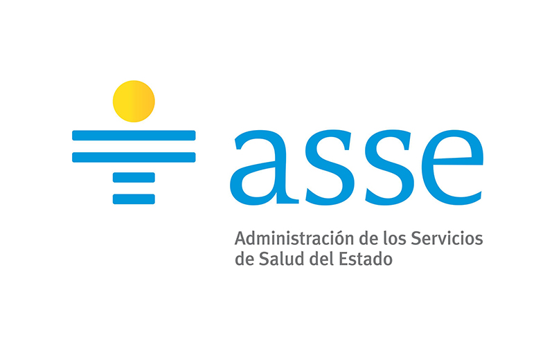 ASSE | Convocatoria a Arquitectos/as