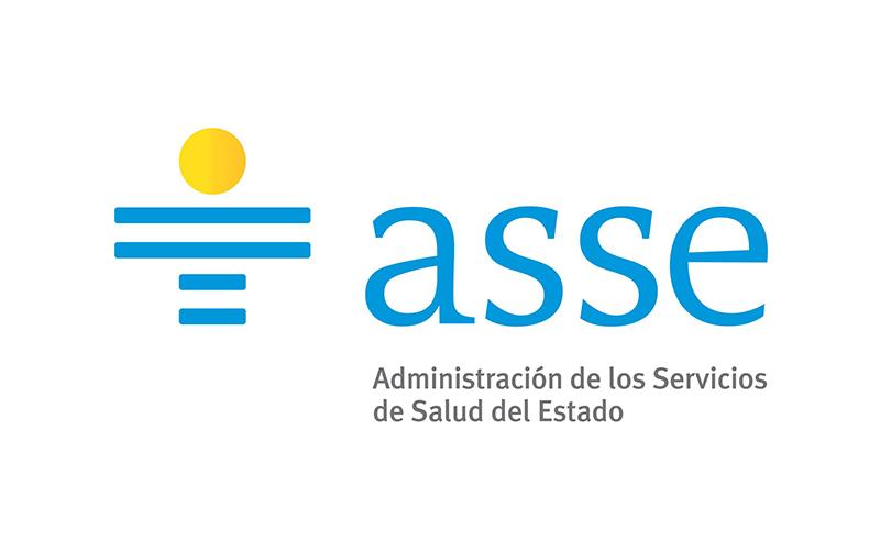 Convocatoria laboral para Flores | ASSE