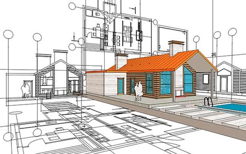 Implementación BIM en estudios de Arquitectura | Sus experiencias
