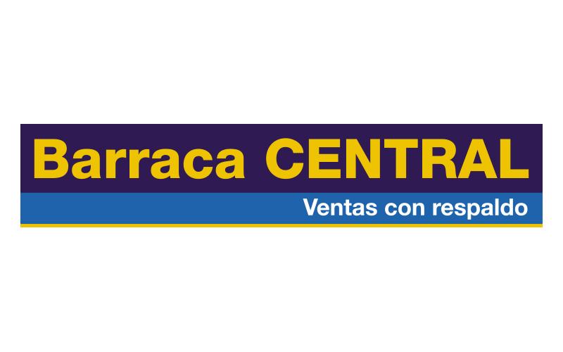 Convenio con Barraca Central