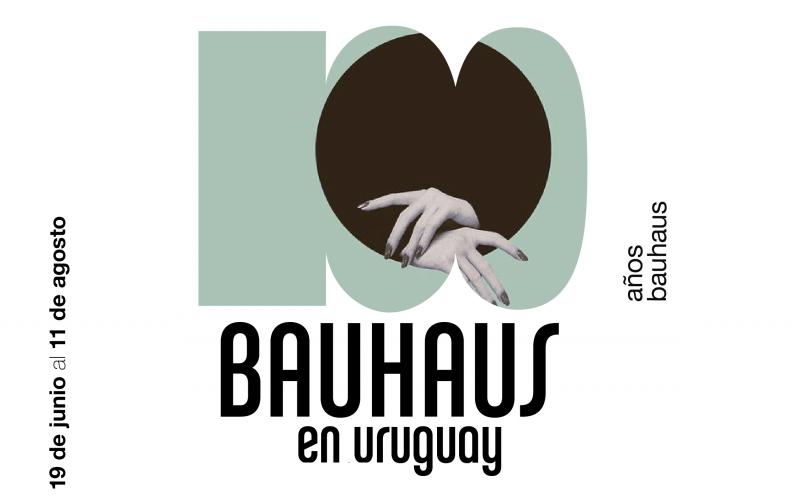 Bauhaus en Uruguay | Museo Blanes