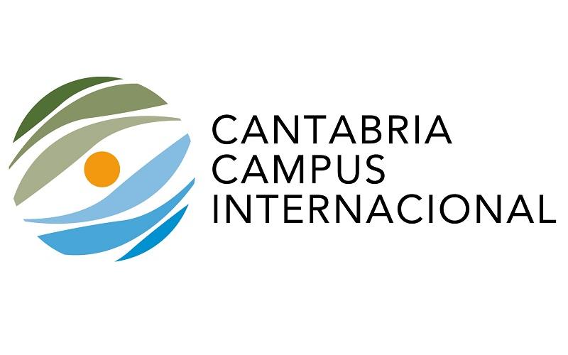 Máster Internacional en Tecnología, Rehabilitación y Gestión de la Edificación
