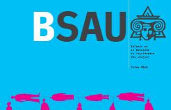 Artículos y sugerencias para próximo BSAU