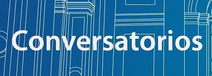 Conversatorio crítico | Exclusivo Socios SAU