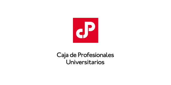 CJPPU cierra atención al público