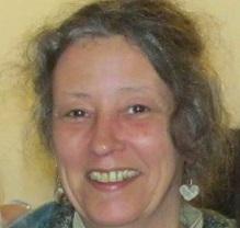 Obituario: Vilma Ceriani