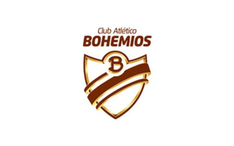 Club Bohemios | Beneficiate de ser socio SAU