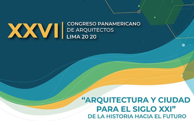 Concurso de afiche y logo | FPAA