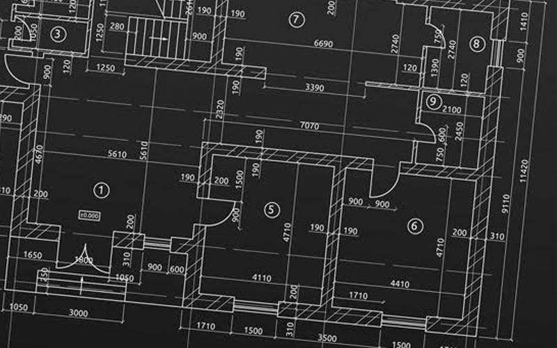 Diseño y gestión de proyectos con AutoCAD