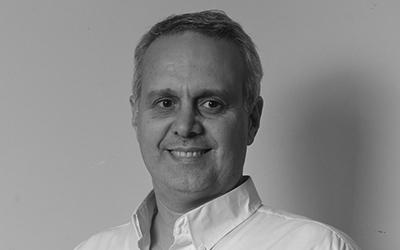 Arq. Germán Ducuing