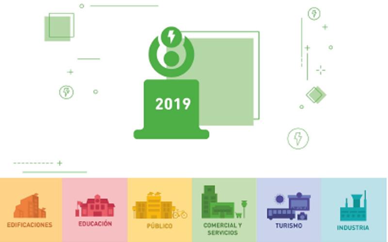 Premio Nacional de Eficiencia Energética | Próximo cierre