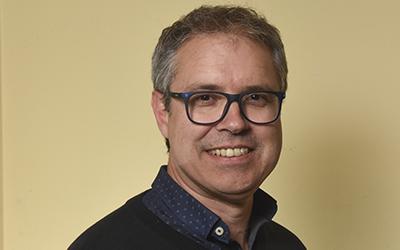 Arq. Fernando Pereira