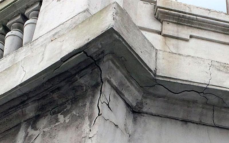 Gestión y mantenimiento de propiedades horizontales