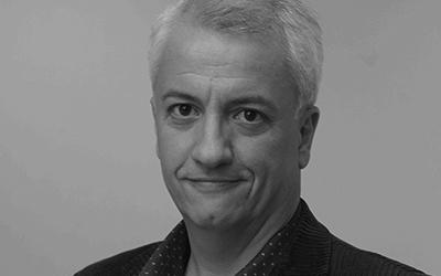 Arq. Hugo Perera