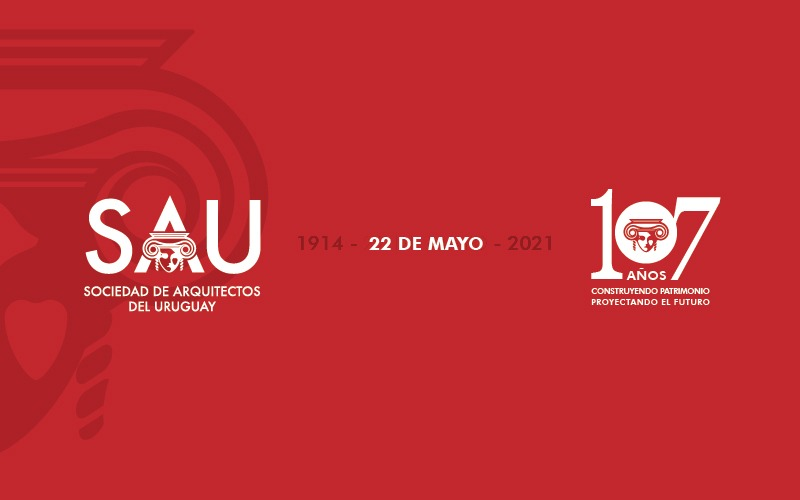 Un gran desafío para la SAU en nuestro 107 Aniversario