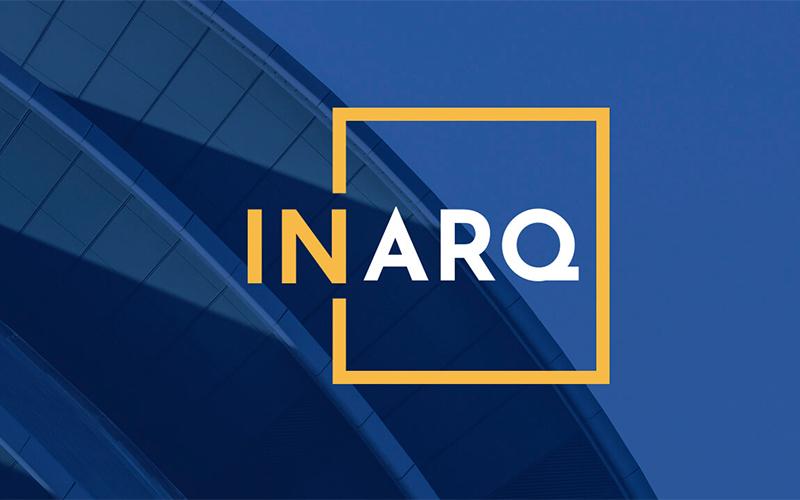 InArq   Edición 2019
