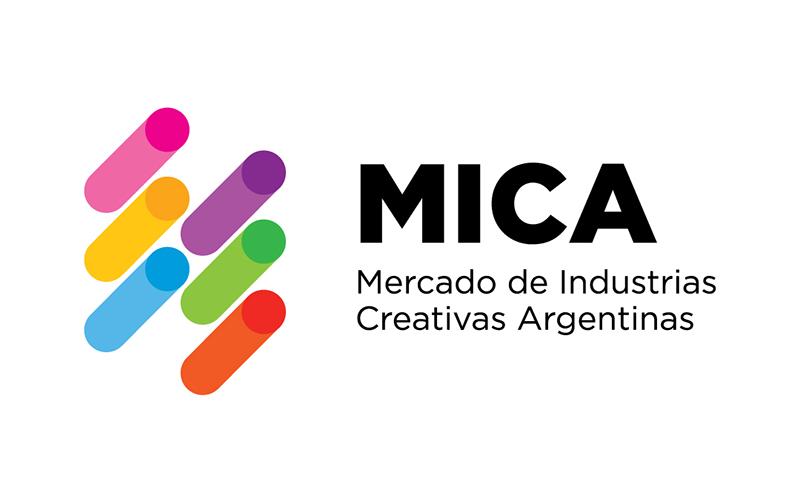 Convocatoria | Oportunidad de negocios en Argentina