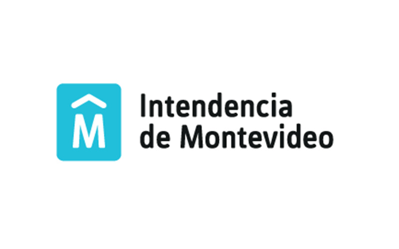 Convocatoria laboral | Intendencia de Montevideo