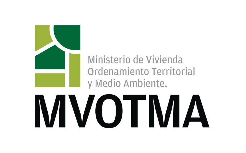 Convocatoria laboral | MVOTMA