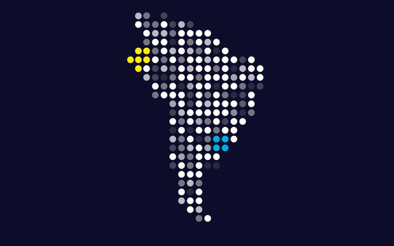 SAU organizó debate internacional sobre cooperativas de vivienda