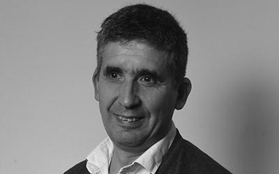 Arq. Marcel Perchman
