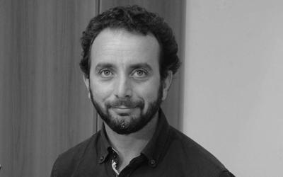 Arq. Martín Rampoldi