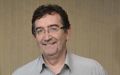 Arq. Osvaldo Ferreyra