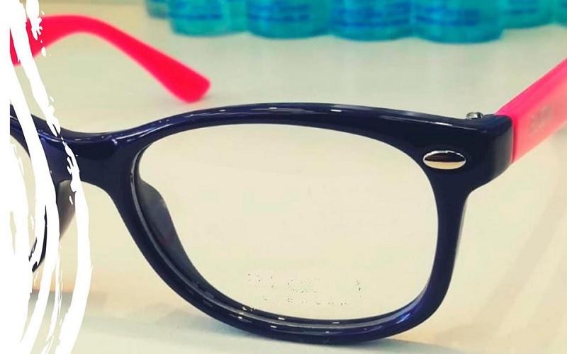 Óptica Azul | Convenio SAU