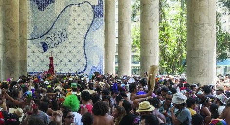 Premio Oscar Niemeyer – Arquitectura Latinoamericana