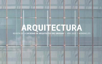 Arquitectura 273