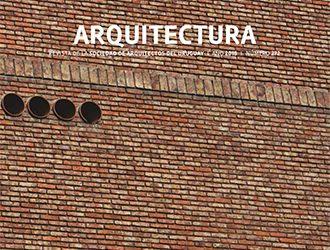 Arquitectura 272