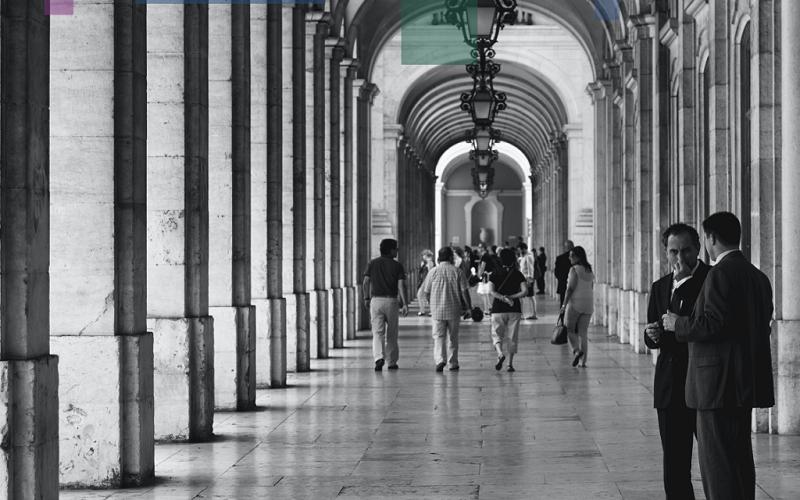 Diploma en Gestión del Patrimonio CLAEH: descuentos para socios SAU
