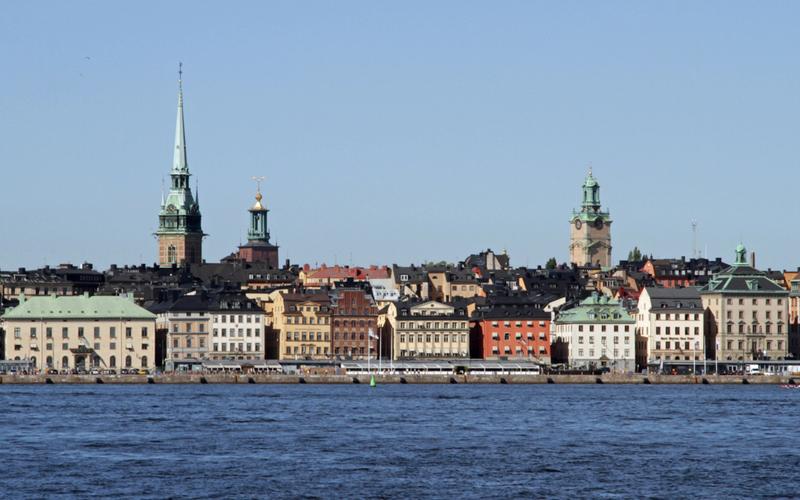 #StockholmCall | Convocatoria
