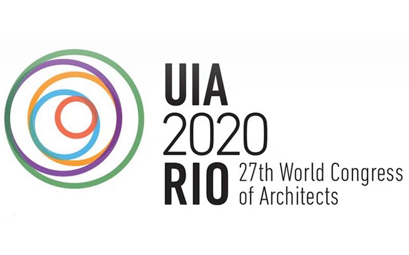 UIA2020 | RIO