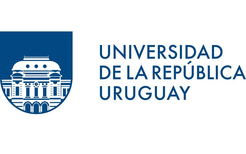 Comunicado de la SAU sobre las elecciones universitarias 2021
