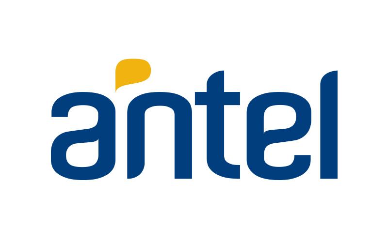 Antel y SAU | Beneficios para socios