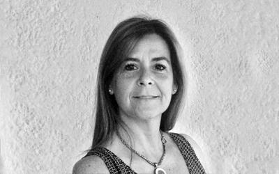 Arq. Carolina Gil
