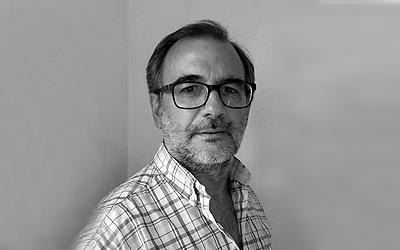 Arq. Roberto Rodríguez