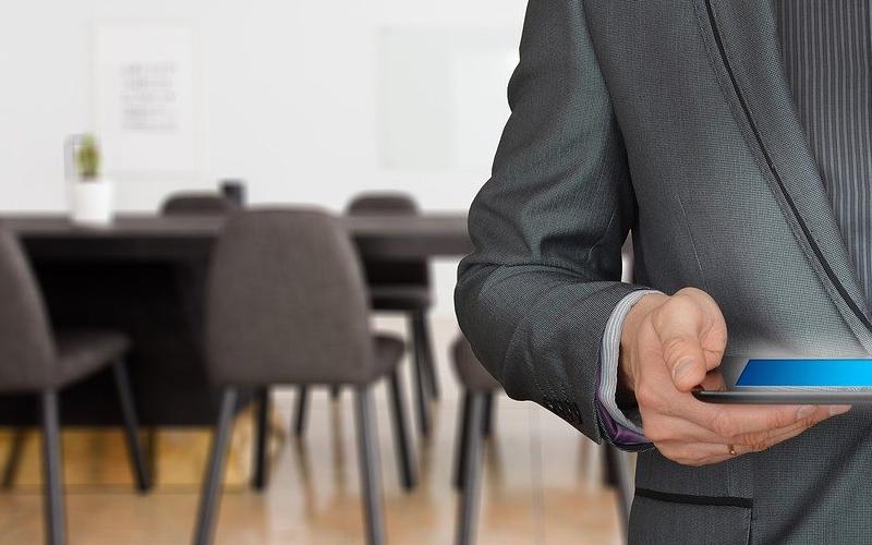 Asesoramiento contable y jurídico